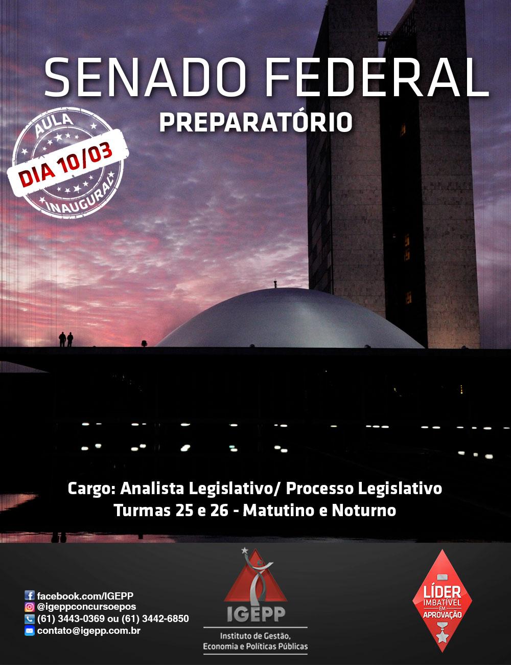 SenadoPreparatório2